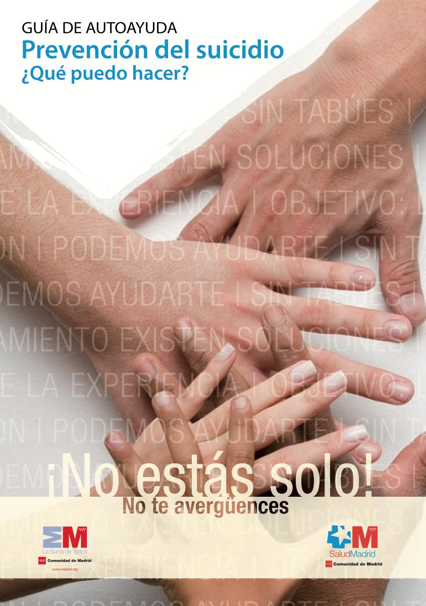prevencion-del-suicidio